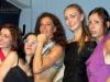 sfilata-green-box-news-events-turin-2012-2