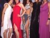 sfilata-green-box-news-events-turin-2012-7