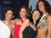 sfilata-green-box-news-events-turin-2012-8