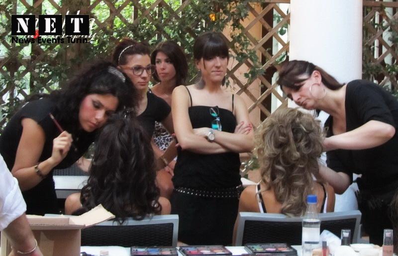 sfilata-di-moda-torino-fashion-summer-night-dreams-2012-10