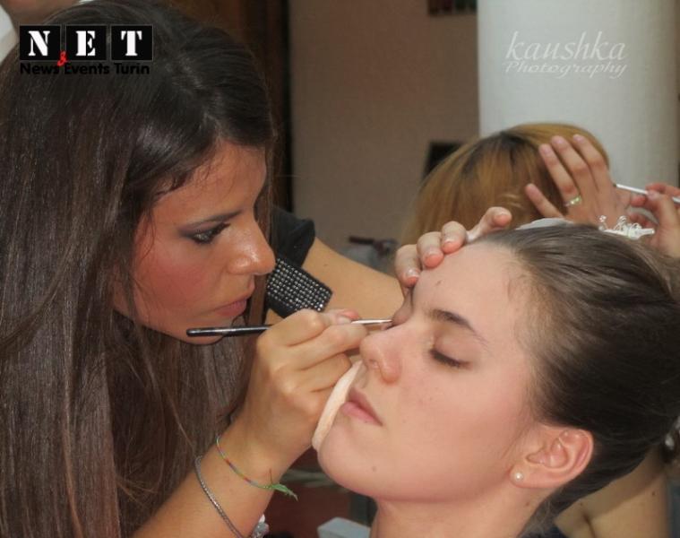 sfilata-di-moda-torino-fashion-summer-night-dreams-2012-11