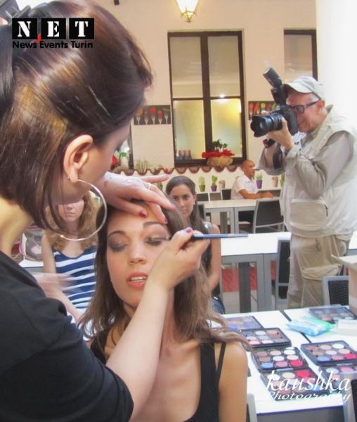sfilata-di-moda-torino-fashion-summer-night-dreams-2012-14