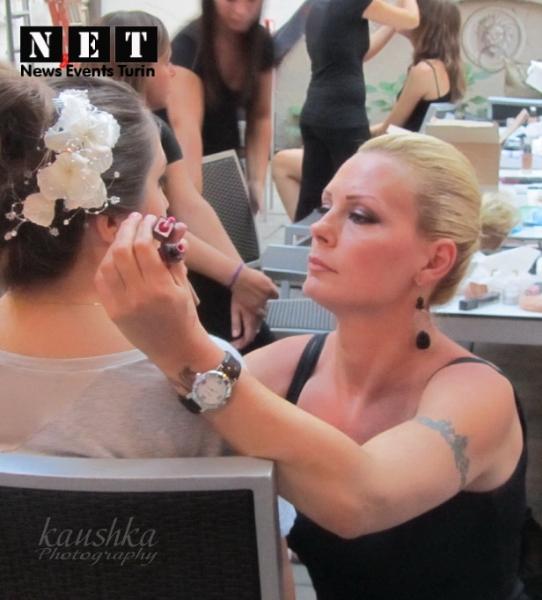 sfilata-di-moda-torino-fashion-summer-night-dreams-2012-18