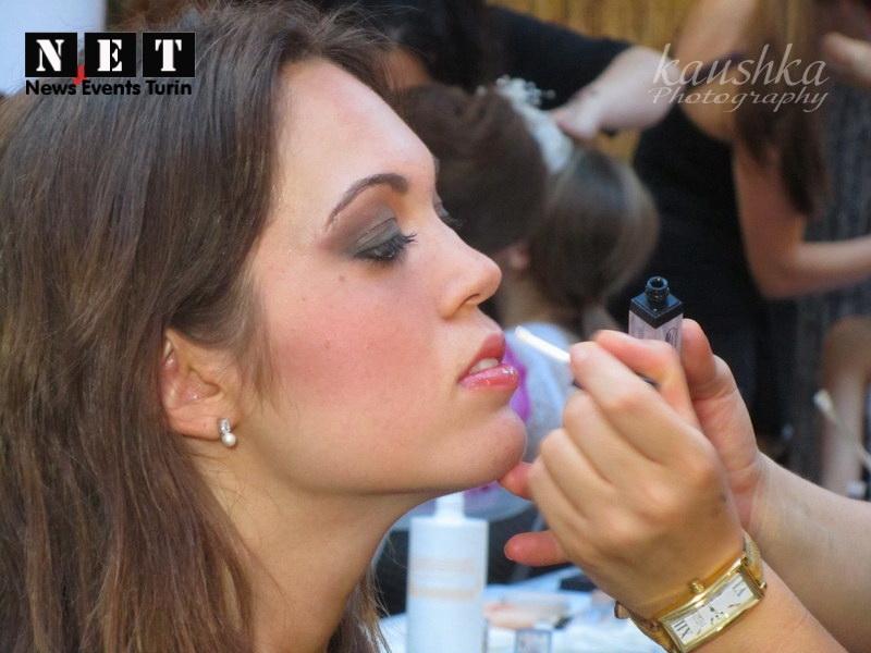 sfilata-di-moda-torino-fashion-summer-night-dreams-2012-21