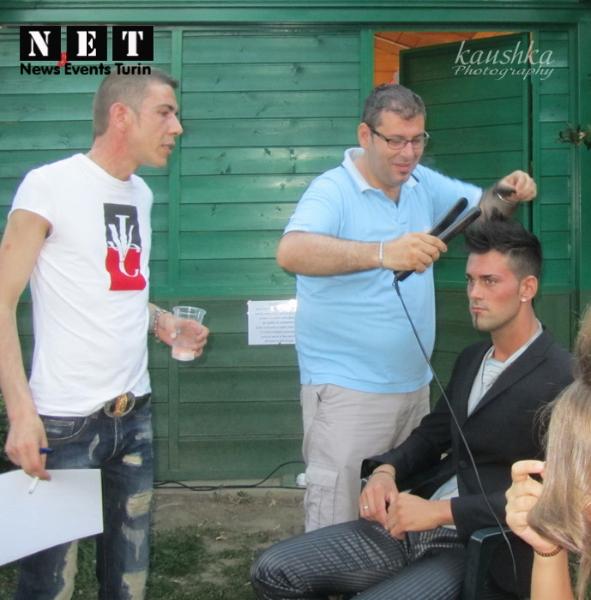 sfilata-di-moda-torino-fashion-summer-night-dreams-2012-31