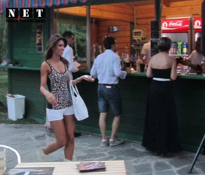 sfilata-di-moda-torino-fashion-summer-night-dreams-2012-34