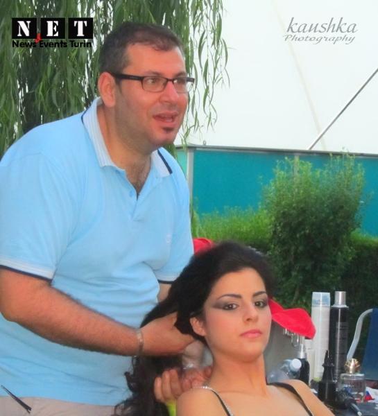 sfilata-di-moda-torino-fashion-summer-night-dreams-2012-35