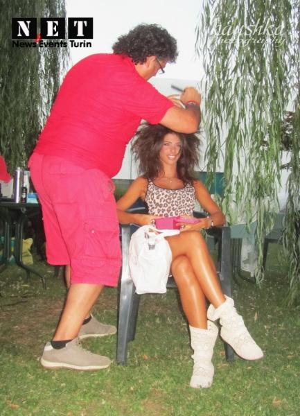 sfilata-di-moda-torino-fashion-summer-night-dreams-2012-38