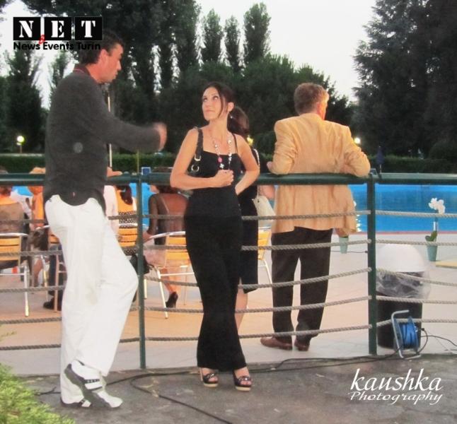sfilata-di-moda-torino-fashion-summer-night-dreams-2012-41
