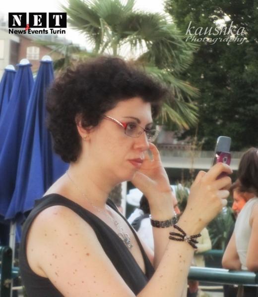 sfilata-di-moda-torino-fashion-summer-night-dreams-2012-42