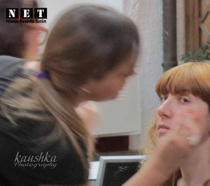 sfilata-di-moda-torino-fashion-summer-night-dreams-2012-46