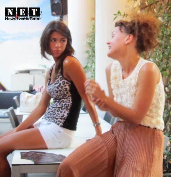sfilata-di-moda-torino-fashion-summer-night-dreams-2012-48