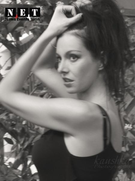 sfilata-di-moda-torino-fashion-summer-night-dreams-2012-5