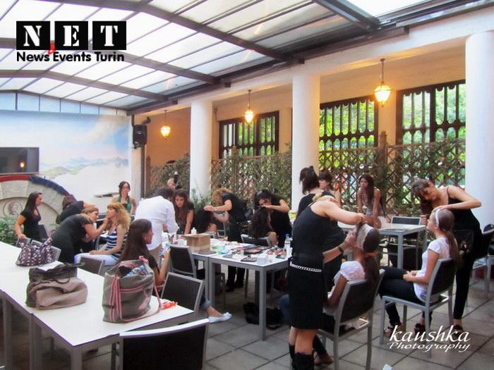 sfilata-di-moda-torino-fashion-summer-night-dreams-2012-9