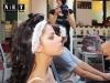 sfilata-di-moda-torino-fashion-summer-night-dreams-2012-15