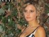 sfilata-di-moda-torino-fashion-summer-night-dreams-2012-16