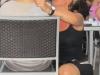 sfilata-di-moda-torino-fashion-summer-night-dreams-2012-17