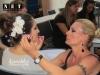 sfilata-di-moda-torino-fashion-summer-night-dreams-2012-19