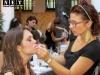 sfilata-di-moda-torino-fashion-summer-night-dreams-2012-20