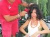sfilata-di-moda-torino-fashion-summer-night-dreams-2012-25