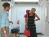 sfilata-di-moda-torino-fashion-summer-night-dreams-2012-27