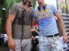 sfilata-di-moda-torino-fashion-summer-night-dreams-2012-37