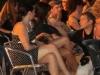 sfilata-di-moda-torino-fashion-summer-night-dreams-2012-4