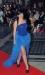 Nuovi talenti di moda - Edi Eventi Destini Incrociati