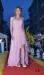 Свадебная мода в Турине Италии показ