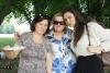 Шашлык в Турине 11 июня 2017