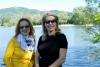 Шашлык в Турине открытие сезона 7 мая 2017