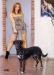 Maria con cane_2