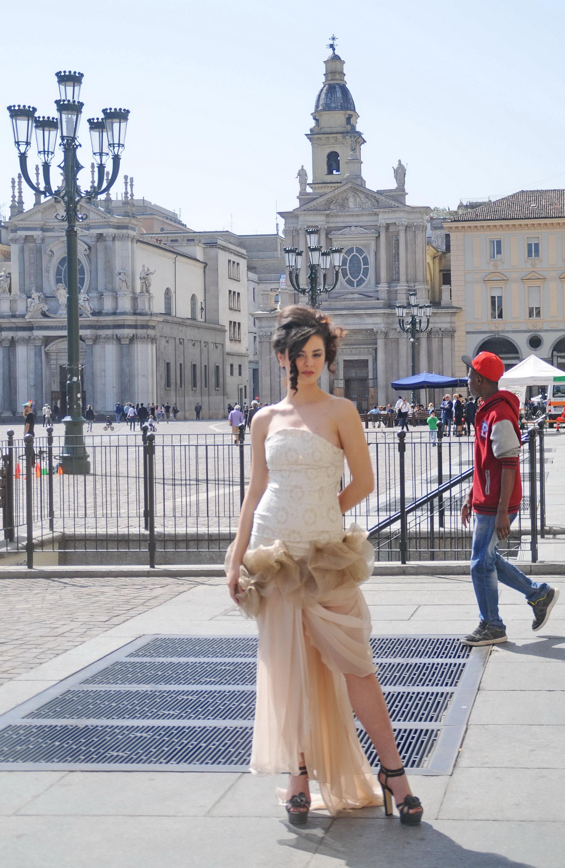 Shooting San Carlo Claudia (1)