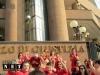 processo-amiat-signori-rossi-corretti-e-non-corrotti-40