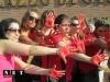 signori-rossi-corretti-non-corrotti-ttibunale-10