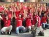 signori-rossi-corretti-non-corrotti-ttibunale-13