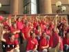 signori-rossi-corretti-non-corrotti-ttibunale-16
