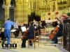 orchestra-sinfonica-statale-di-san-pietroburgo-1