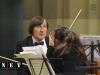orchestra-sinfonica-statale-di-san-pietroburgo-10