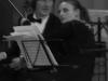 orchestra-sinfonica-statale-di-san-pietroburgo-11