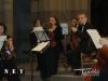 orchestra-sinfonica-statale-di-san-pietroburgo-13