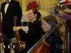 orchestra-sinfonica-statale-di-san-pietroburgo-14