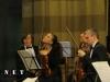 orchestra-sinfonica-statale-di-san-pietroburgo-15