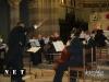 orchestra-sinfonica-statale-di-san-pietroburgo-16