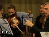 orchestra-sinfonica-statale-di-san-pietroburgo-17