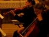 orchestra-sinfonica-statale-di-san-pietroburgo-18