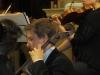 orchestra-sinfonica-statale-di-san-pietroburgo-19