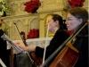 orchestra-sinfonica-statale-di-san-pietroburgo-2