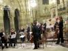 orchestra-sinfonica-statale-di-san-pietroburgo-20