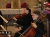 orchestra-sinfonica-statale-di-san-pietroburgo-21
